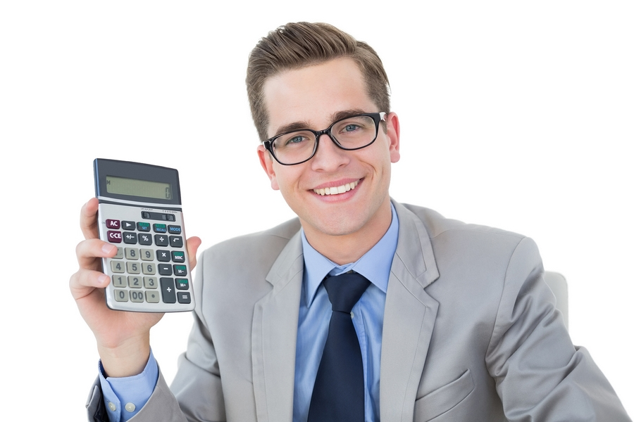 Top Four Reasons You Should Consider Receivables Financing Today
