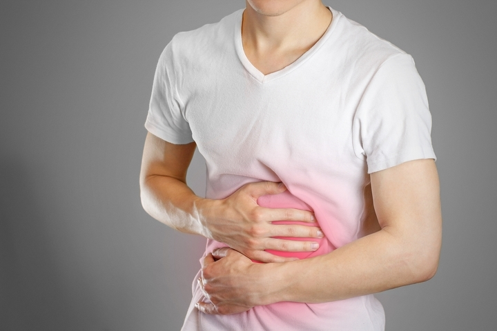 4 Ways That Digestive Health Affects the Body