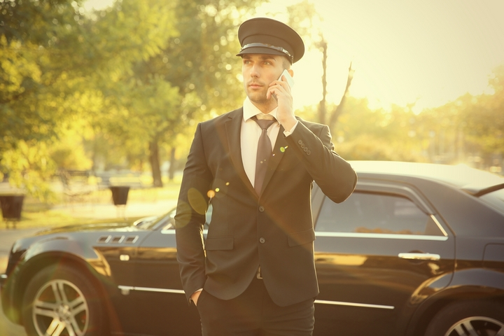 4 Scenarios in Which Hiring a Limo Service Makes Sense